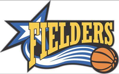 Fielders Basketball