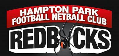 Hampton Park Redbacks
