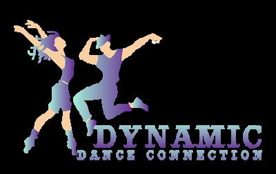 Dynamic Dance Connection
