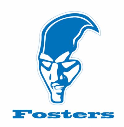 Fosters Phantoms