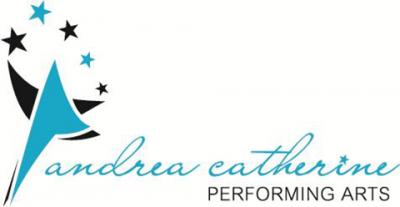 ACPA Performing Arts