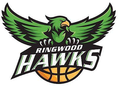 Ringwood Hawks Logo_opt