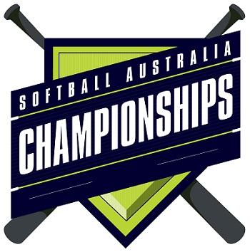 National Championships logo